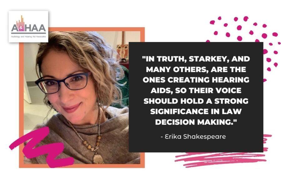 Starkey Feature